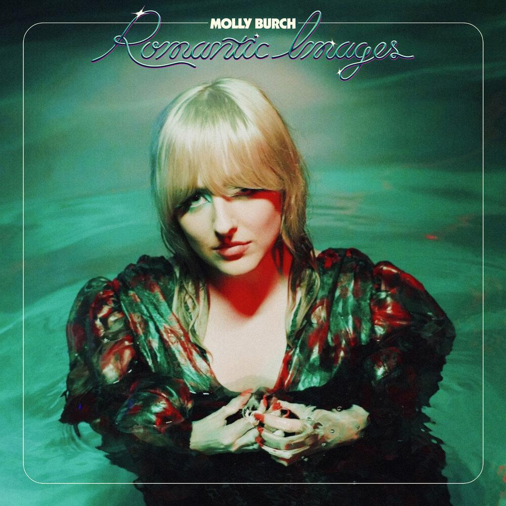 Molly-Burch-Cover-2000.jpg