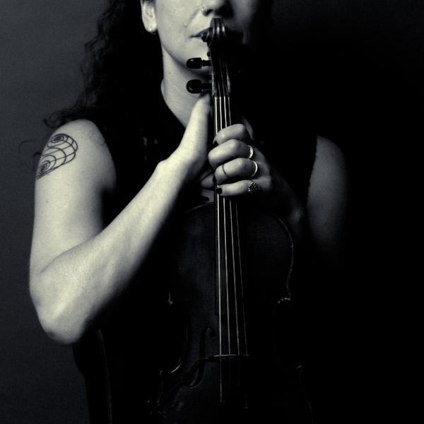 Photo by Joseph Yarmush, 2018